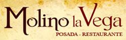 Molino de La Vega - Posada & Restaurante
