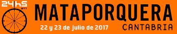 24 horas de Mataporquera